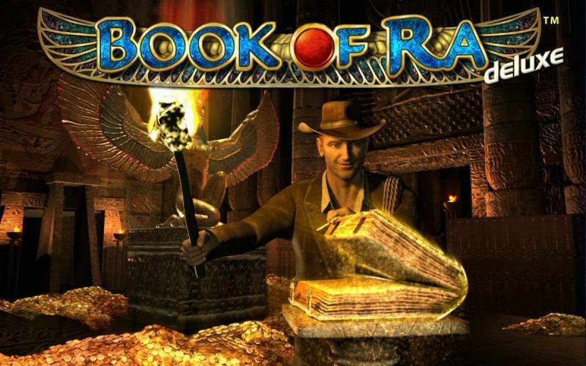 book of ra online bezmaksas
